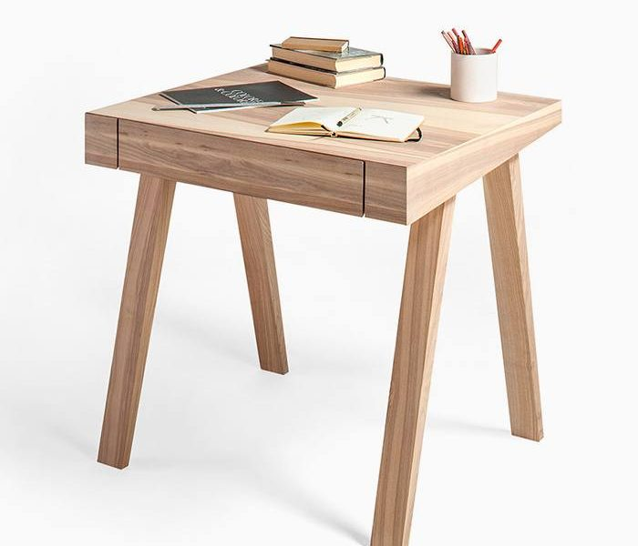 product-furniture-4-3